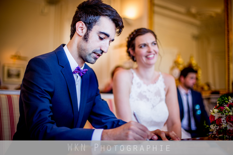 photographe-mariage-sceaux-051