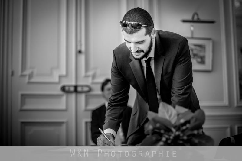 photographe-mariage-sceaux-052