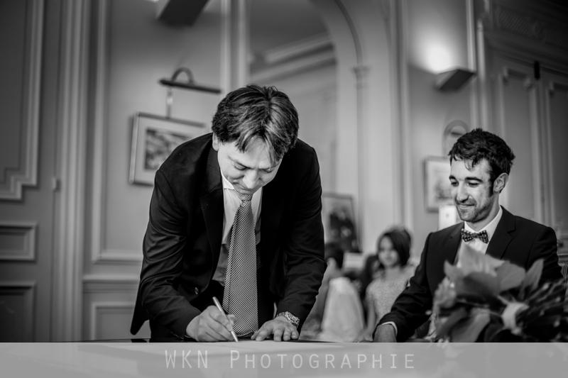 photographe-mariage-sceaux-053