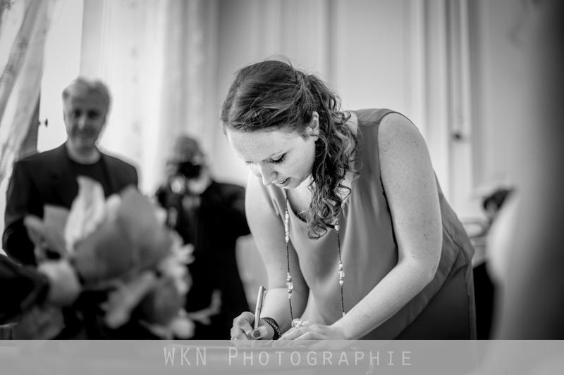 photographe-mariage-sceaux-054
