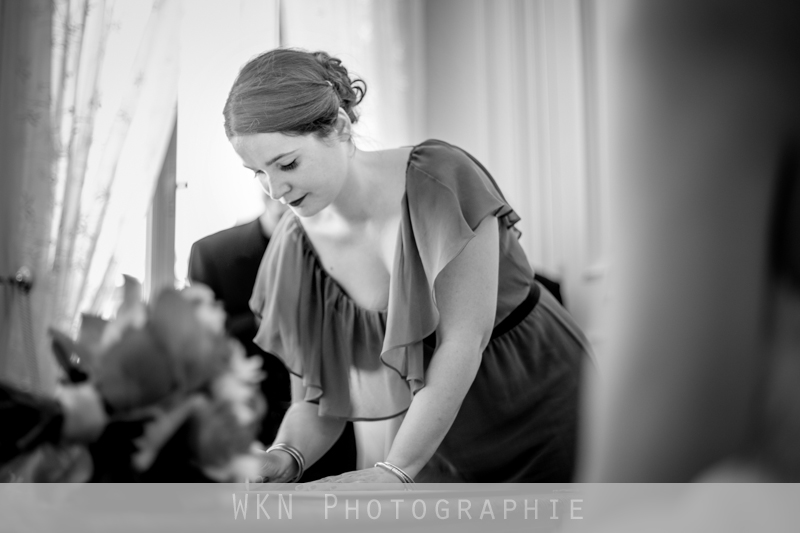 photographe-mariage-sceaux-055