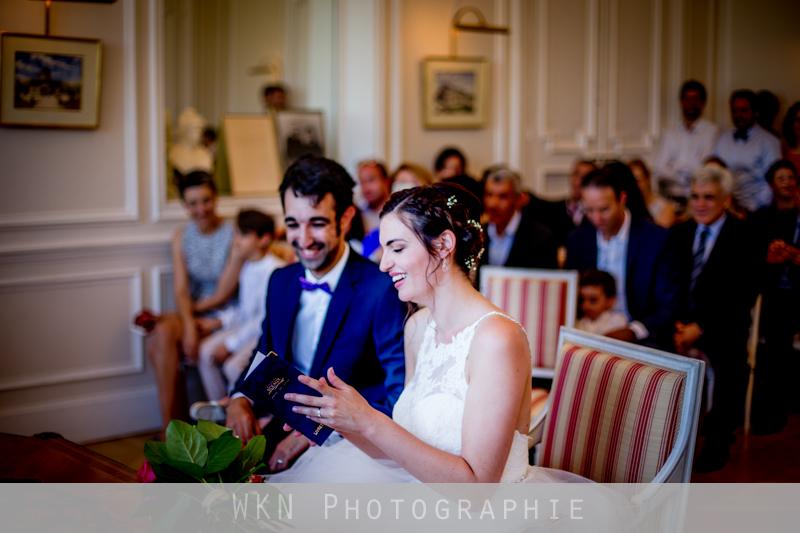 photographe-mariage-sceaux-056