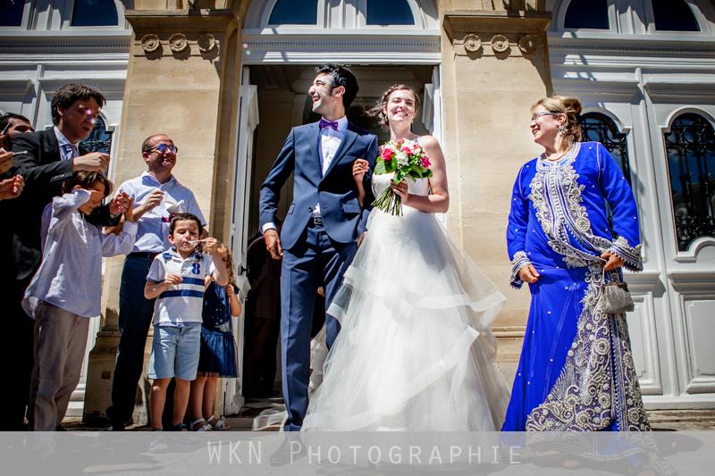 photographe-mariage-sceaux-057