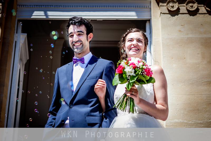 photographe-mariage-sceaux-058