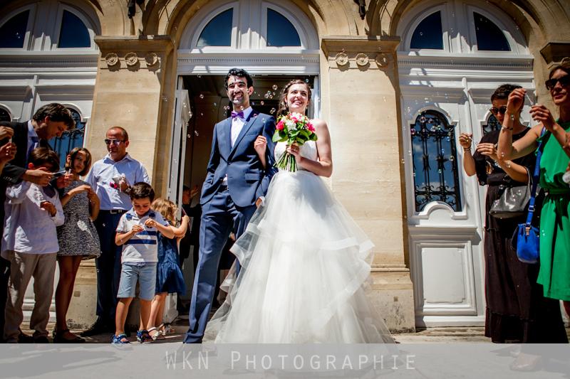 photographe-mariage-sceaux-059