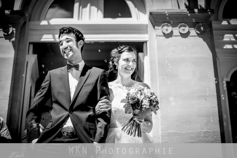 photographe-mariage-sceaux-060