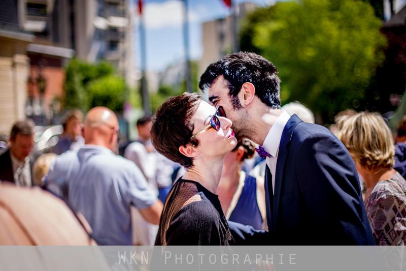 photographe-mariage-sceaux-061