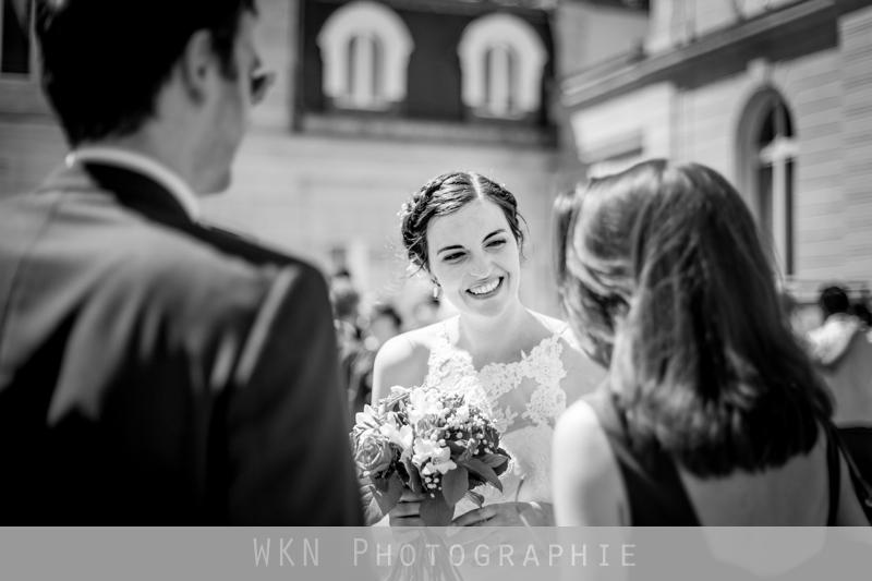 photographe-mariage-sceaux-064
