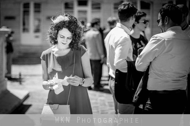 photographe-mariage-sceaux-065