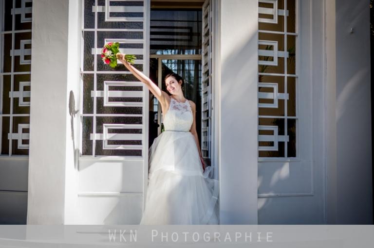 photographe-mariage-sceaux-066