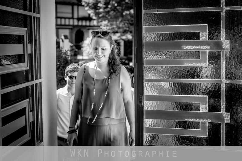 photographe-mariage-sceaux-067