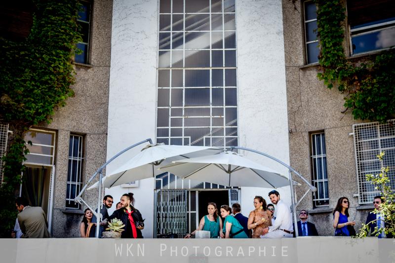 photographe-mariage-sceaux-068