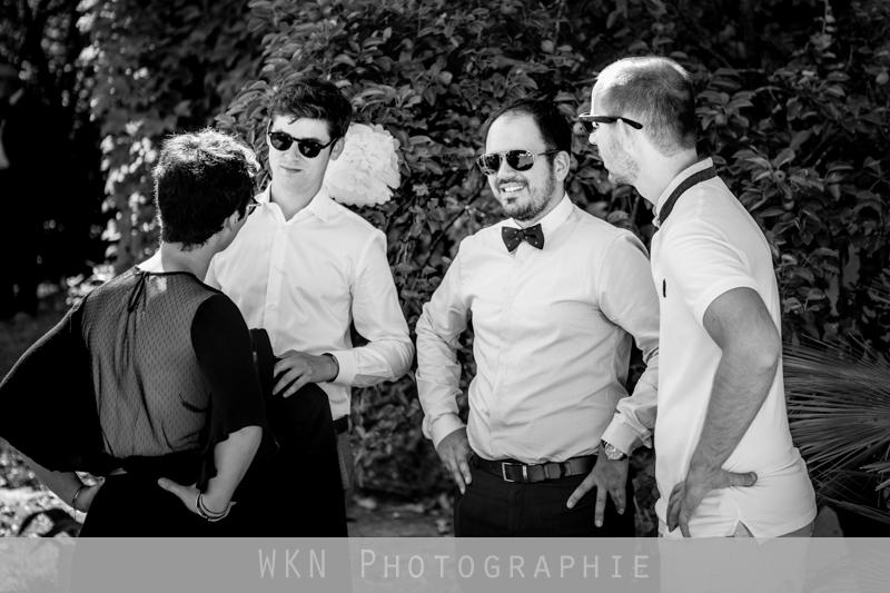 photographe-mariage-sceaux-069