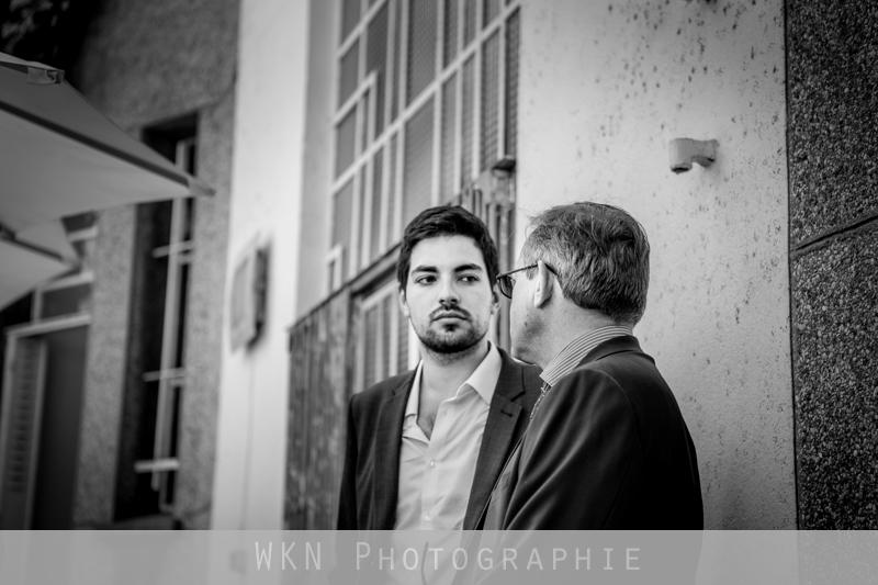 photographe-mariage-sceaux-070