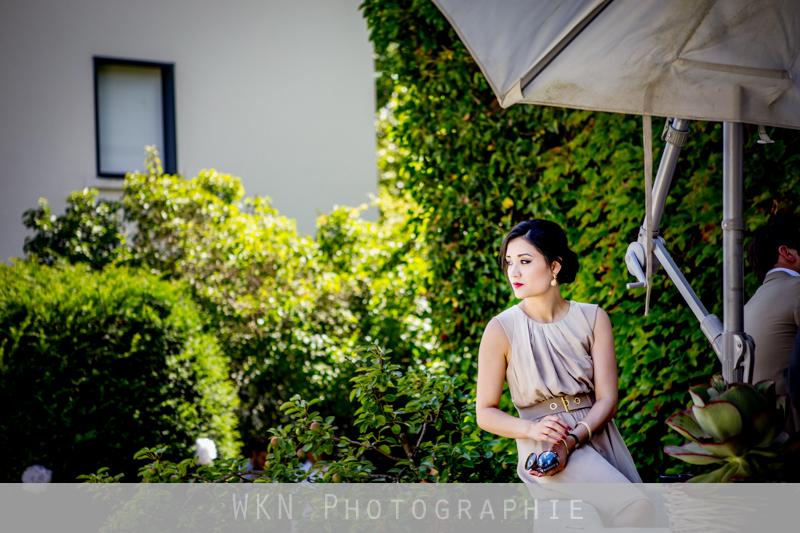 photographe-mariage-sceaux-071