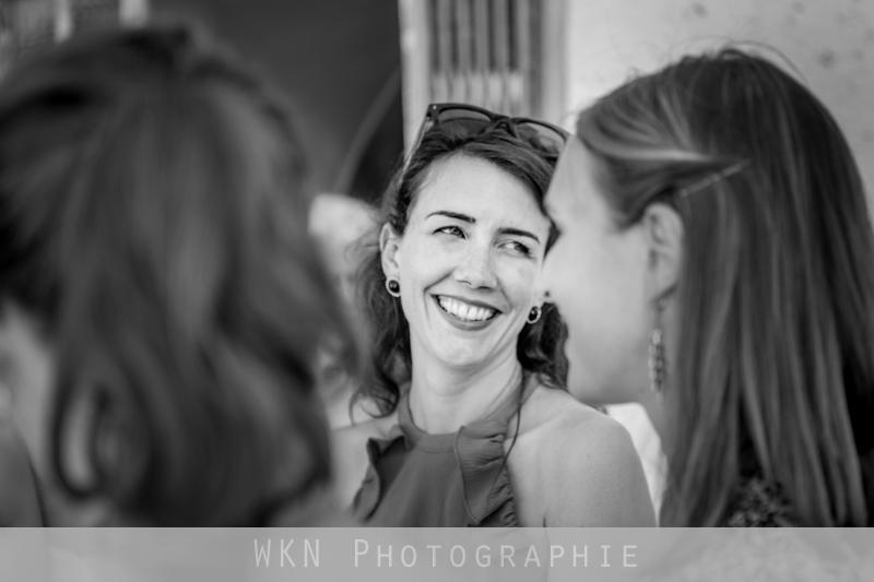 photographe-mariage-sceaux-072