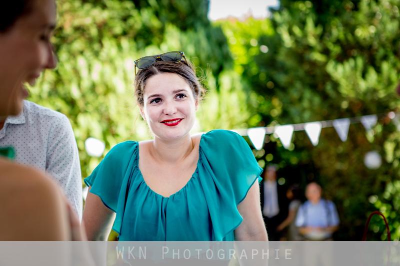 photographe-mariage-sceaux-073