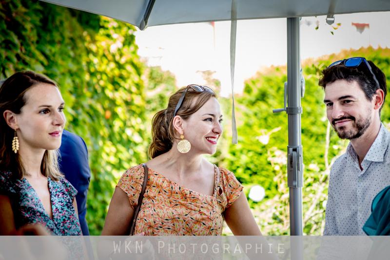 photographe-mariage-sceaux-074