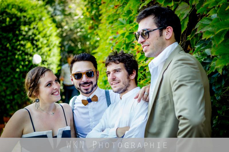 photographe-mariage-sceaux-076