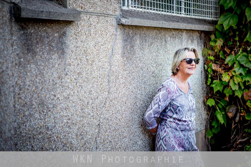 photographe-mariage-sceaux-078