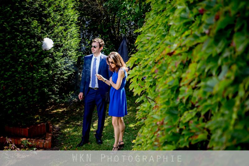 photographe-mariage-sceaux-079