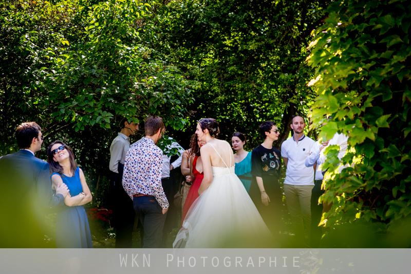 photographe-mariage-sceaux-080
