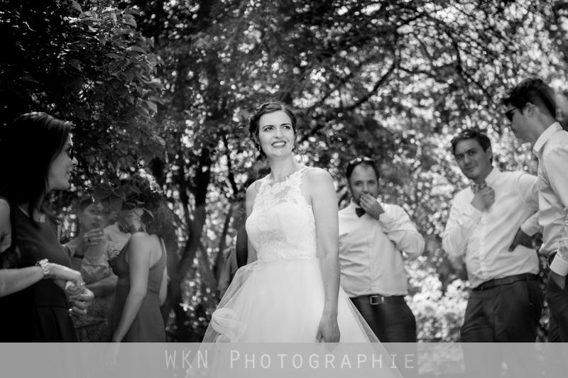 photographe-mariage-sceaux-081