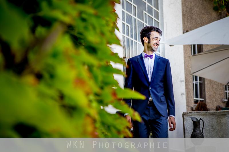 photographe-mariage-sceaux-083