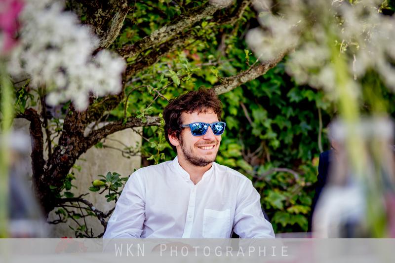 photographe-mariage-sceaux-084