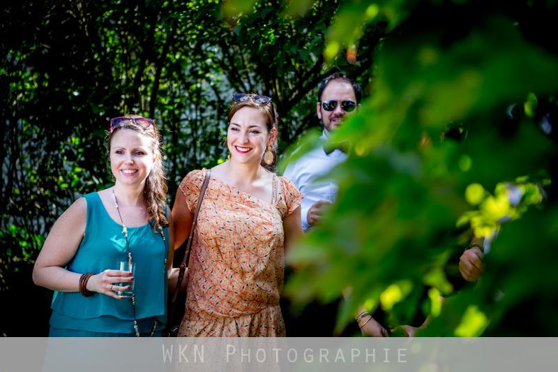photographe-mariage-sceaux-085