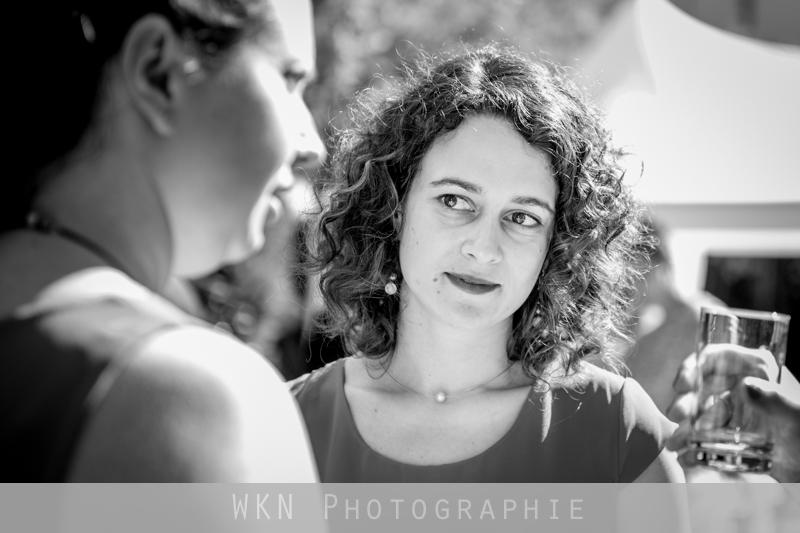 photographe-mariage-sceaux-088