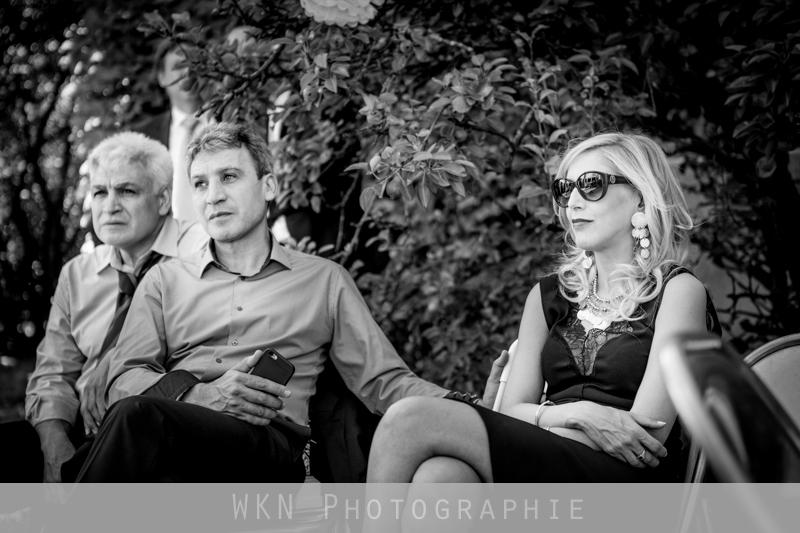 photographe-mariage-sceaux-090
