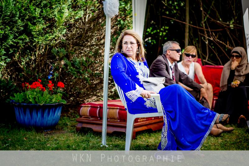 photographe-mariage-sceaux-092
