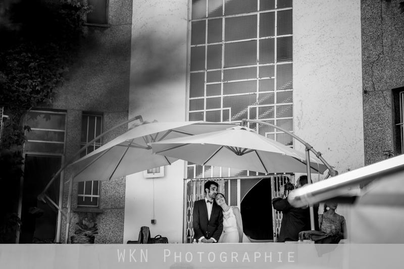 photographe-mariage-sceaux-098