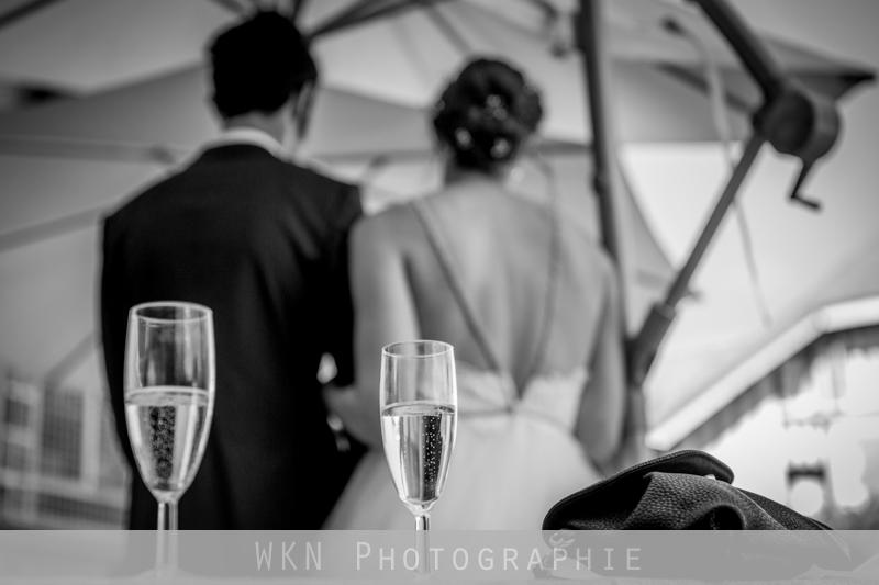 photographe-mariage-sceaux-099