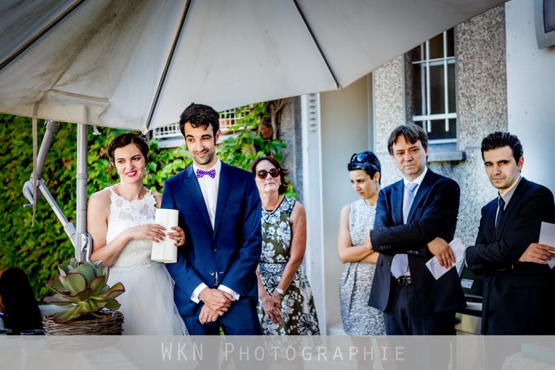 photographe-mariage-sceaux-100