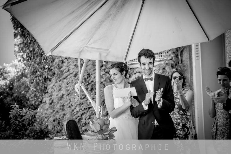 photographe-mariage-sceaux-103