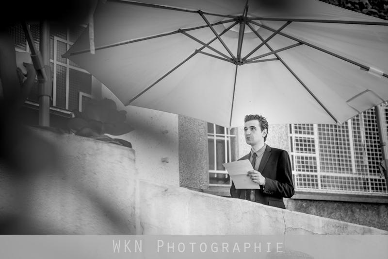 photographe-mariage-sceaux-104