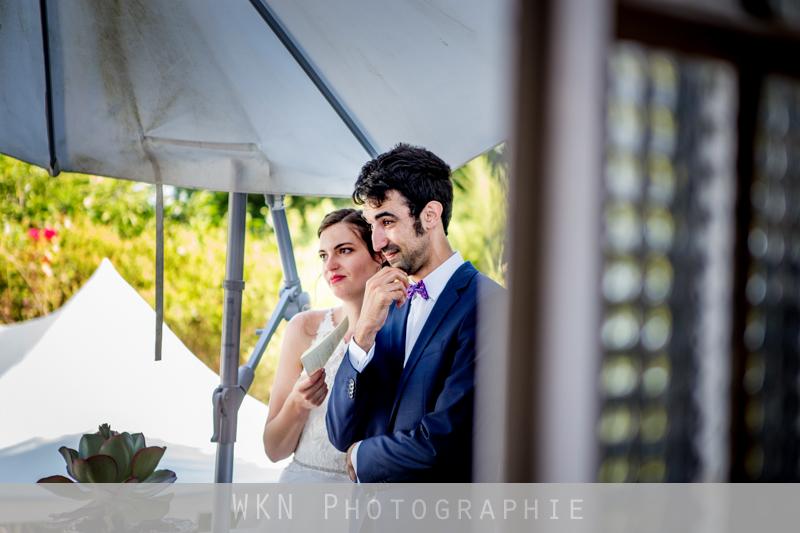 photographe-mariage-sceaux-105