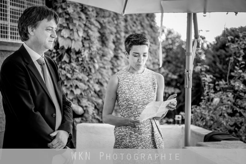 photographe-mariage-sceaux-108