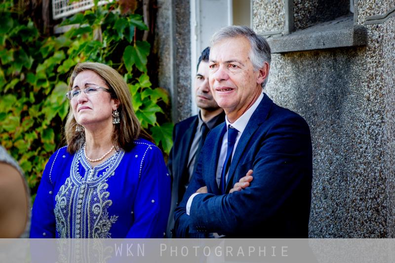 photographe-mariage-sceaux-109