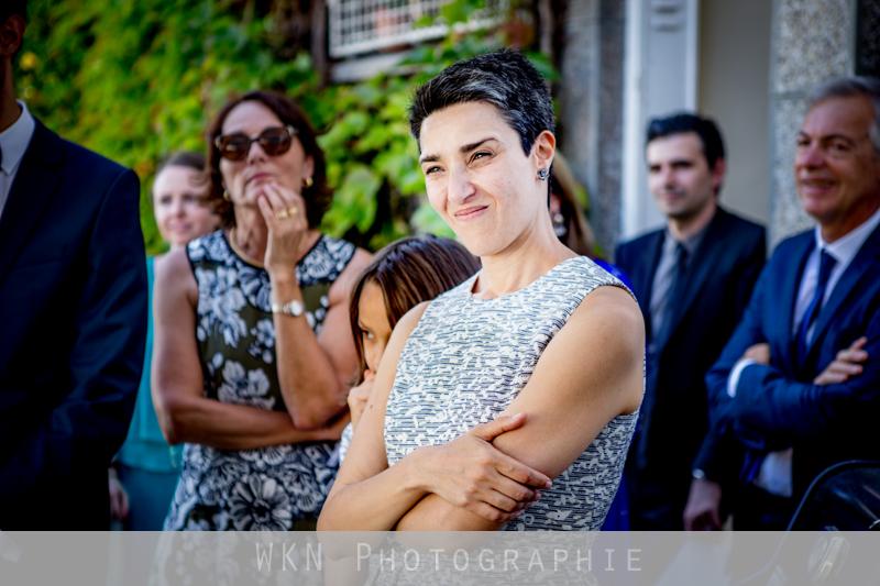 photographe-mariage-sceaux-111