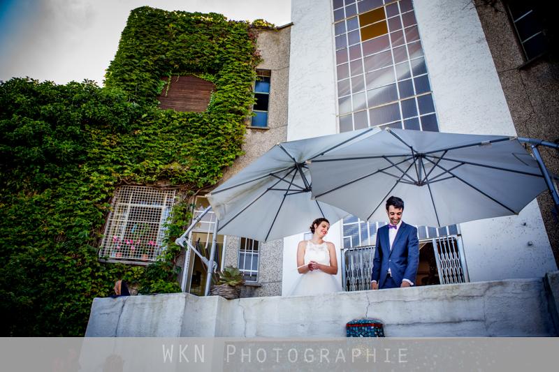 photographe-mariage-sceaux-112
