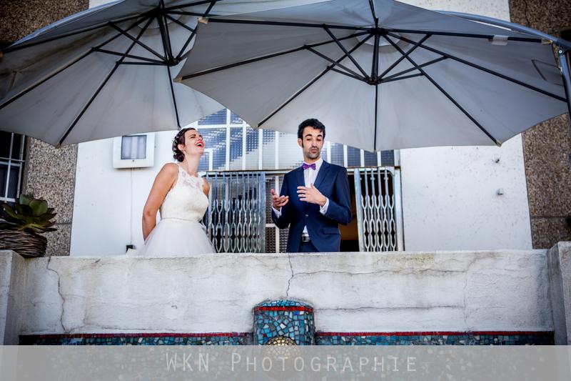 photographe-mariage-sceaux-113