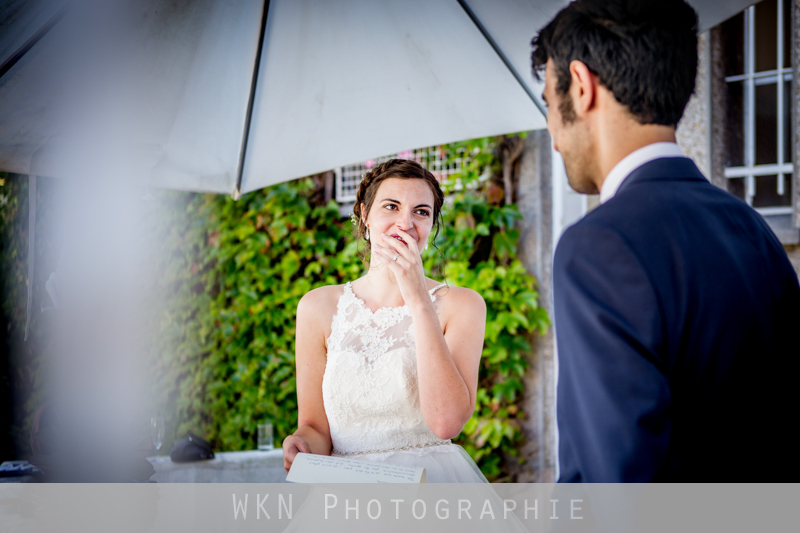 photographe-mariage-sceaux-114