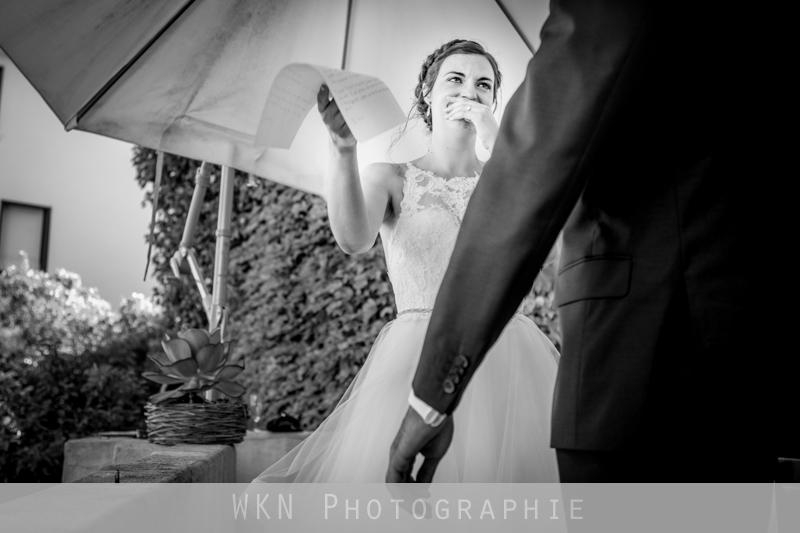 photographe-mariage-sceaux-115