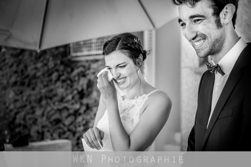 photographe-mariage-sceaux-116