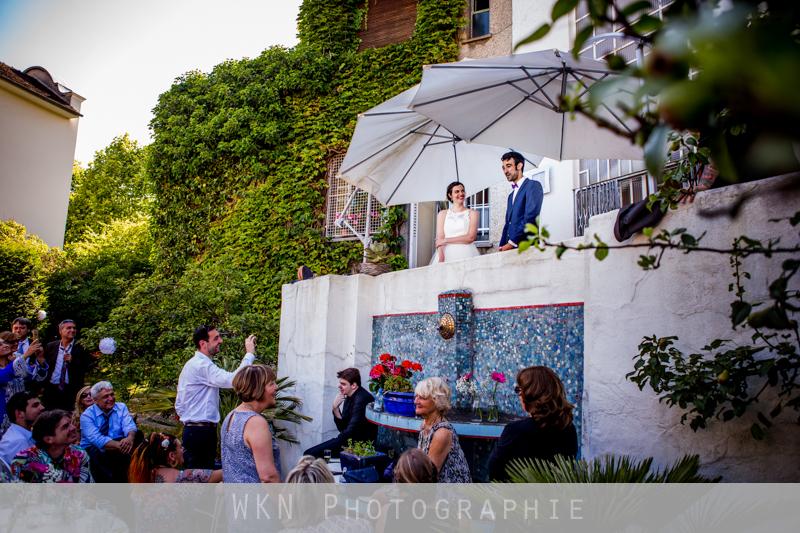 photographe-mariage-sceaux-117