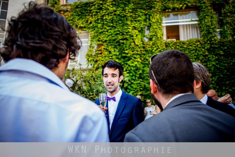 photographe-mariage-sceaux-118