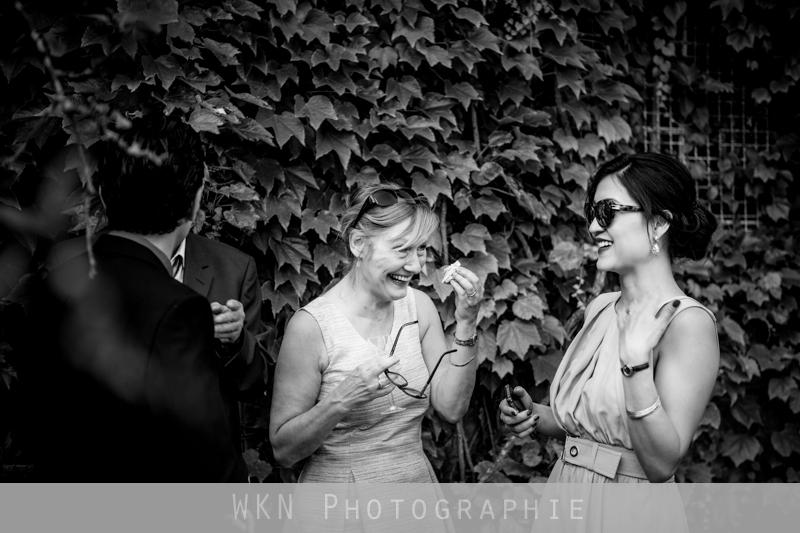 photographe-mariage-sceaux-121
